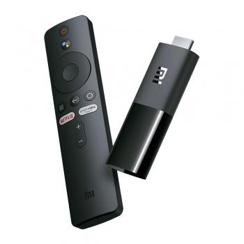 MI TV Stick - XIAOMI
